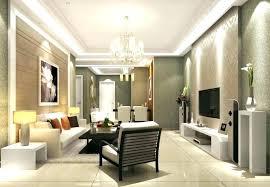 chandelier for low ceiling living room living room chandelier low ceiling com living room ceiling lighting chandelier for low ceiling