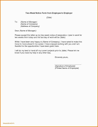 letter of non objection noc letter format pdf no objection letter 26313512872661 format
