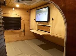 Small Picture Best 20 Diy teardrop trailer ideas on Pinterest Diy camper