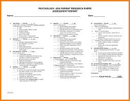 016 Essay Example Apa Format Template Perfectessay Netapasample2