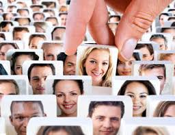 seleccionar a las personas ideales según el tipo de negocio