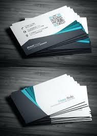 Custom Business Card Template Design Own Cards Online Com