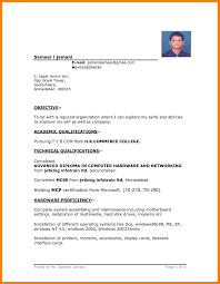 Word Resume Templates 2017 blank fill in resume form free Socalbrowncoats 38