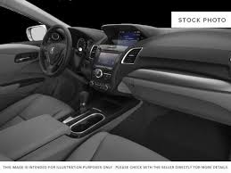 2018 acura images. delighful 2018 blackcrystal black pearl 2018 acura rdx right side front seat photo in  edmonton to acura images