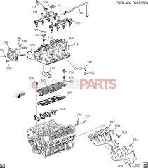 5 3 chevy engine internal diagram wiring diagram libraries 2008 5 3l engine diagram schematic wiring diagrams 5 3 chevy