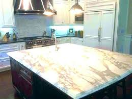 Countertop Options And Cost Options By Price Options Price Admirable  Options Price Recent Pictures Kitchen Replacement . Countertop Options And  Cost ...