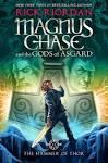 Heroes of olympus book 2 summary