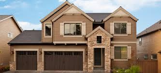 house paint ideas exteriorMesmerizing 80 Exterior House Colors Inspiration Design Of 28