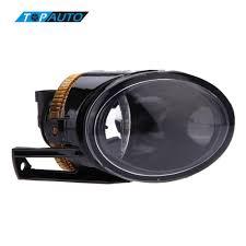 Passat B6 Fog Light 2019 Car Styling Fog Light Lens For Vw Passat B6 Front Bumper Pair Of Fog Lights Driving Lamp Cars Running Lights For Passat B6 From Renhuai888