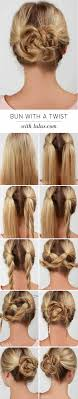 31 Wedding Hairstyles For Long Hair The Goddess