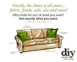 DIY Design it Yourself at Jordan s Furniture stores in MA NH and RI