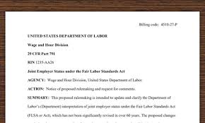 Doctors Note For Work Law California Wage And Hour Division Whd U S Department Of Labor