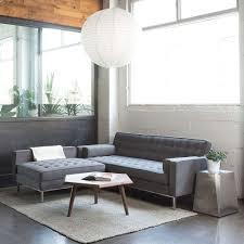gus modern furniture  yliving