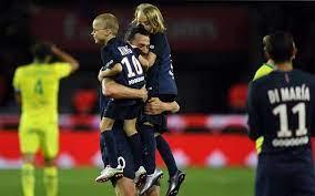 I'm feeling really well at ac milan and i'm. Zlatan Ibrahimovic Verlasst Spiel Vor Spielende