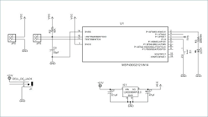 wiring diagram for laptop preview wiring diagram • dell wire diagram simple wiring diagram rh 13 13 terranut store wiring diagram for hp laptop wiring diagram for hp laptop power supply