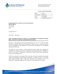 Business Letter Template Microsoft Word Best Business Template