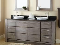 Bathroom Vanity Montreal Bathroom 40 Redoubtable Modern Bathroom Vanities Contemporary