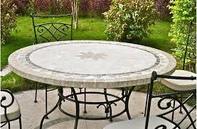 outdoor garden table outdoor garden round mosaic stone marble dining table outdoor garden table covers