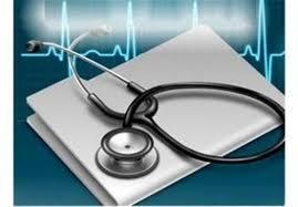 هیئت ممیزه دانشگاههای علوم پزشکی در سراسر کشور تشکیل میشود- اخبار استانها  تسنیم | Tasnim