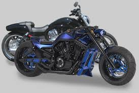 sculpturecycles com european custom parts for harley davidson