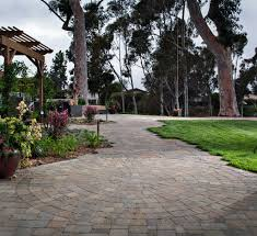 patio pavers driveway brick