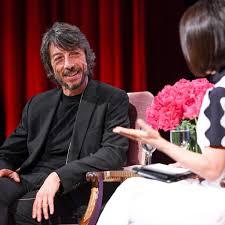 Pierpaolo Piccioli Designer Of The Year Valentinos Pierpaolo Piccioli On Fashion Cinema And