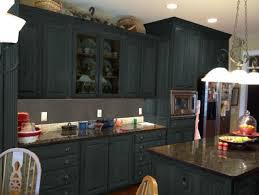 How To Paint Oak Kitchen Cabinets Black Nrtradiant Com Paint Color Ideas For Kitchen Cabinets Nrtradiant Com