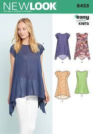 Top Patterns Awesome Easy To Create This Top Needs To Be On Your Tosew List Its