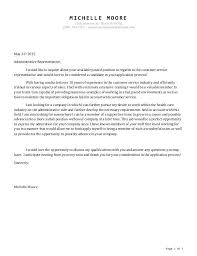 Service Industry Cover Letter Waitress Cover Letters Sample Best Of ...