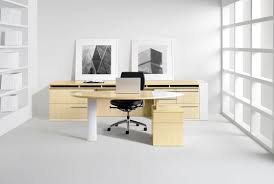 small home office desks. Gallery : Office Desk Offices Designs Ideas For Home Space Small Buy Desks