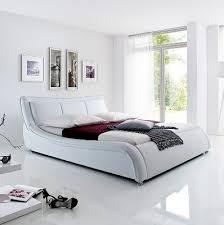 best bed designs. Exellent Designs 50bestdesignedbeds Berta On Best Bed Designs D