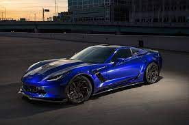 Real Beast Comes Into Play Chevy Corvette Chevrolet Corvette Corvette