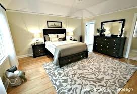 bedroom staging. Stage House How To A Staging Bedroom Sell Excellent Ideas Home Scotch Plains Nj Hours H