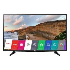 hitachi 50 inch full hd smart tv. lg 49lh576t 49 inch full hd smart led television price {25 nov 2017}   reviews and specifications hitachi 50 hd tv l