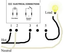 240v timing motor wiring questions & answers (with pictures) fixya hager eh 111 wiring diagram at Hager Eh 111 Wiring Diagram