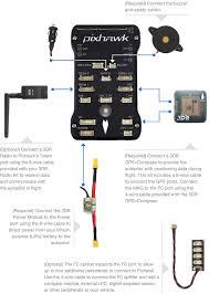 pixhawk wiring quick start rover documentation pixhawk wiring chart¶