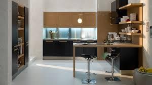 Kitchen Design L Shaped California Kitchen Design With White - California kitchen