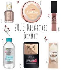 2016 beauty wishlist makeup dupesbeauty dupesbest