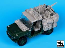 new model car kit releasesNew 135 vehicle kit releases from Black Dog  Military Modelling