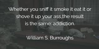 Enlightening Quotes 100 Enlightening Quotes on Drug Abuse EnkiQuotes 54