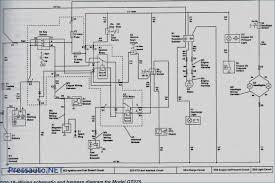 stx38 wiring schematic experience of wiring diagram • deck for stx38 wiring diagram wiring library rh 5 apprviseu org stx38 wiring schematic simple wiring