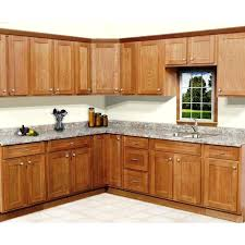 unfinished shaker kitchen cabinets. Full Size Of Kitchen Cabinets:unfinished Shaker Style Cabinets Black And White Unfinished L