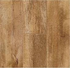 balterio laminate flooring tradition sculpture barn oak 60328