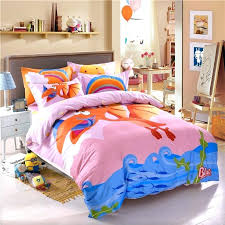 dragon comforters 1 2 3 ball z