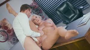Danny D Big Cock Free Porn Videos Milf Fox