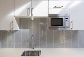 white cabinets grey floors. Brilliant Cabinets White Cabinets Enhance The Color Neutrality Of Gray Tiles In Cabinets Grey Floors C