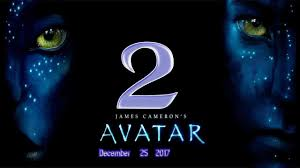 avatar first look s movie hd trailer film james cameron avatar 2 2018 first look s movie hd trailer film james cameron avatar series