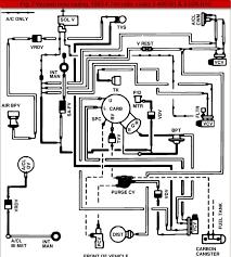 ford ranger 2 3l engine diagram 2001 wiring diagram operations 1994 ford ranger 2 3 liter engine diagram on 2001 ford expedition ford ranger 2 3l engine diagram 2001
