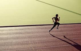 Why And How Runners Should Do Track Workouts Mapmyrun