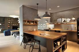 Kitchen Centre Island Designs Kitchen Islands One Wall Kitchen With Island Designs Plus Home